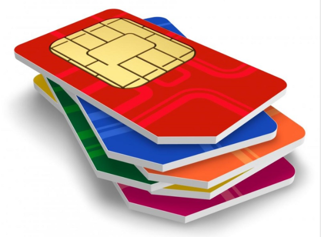 2017-10-27 All SIM cards to be re-registered from November