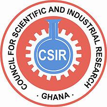 csir-ghana-logo.jpg.pagespeed.ce.6cQbSq2W8E