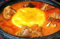Fufuo-and-Light-Soup-588x390