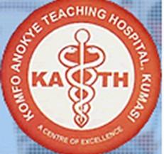 KATH logo