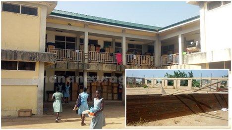 xdevelopment-schools-2.jpg.pagespeed.ic.gGYGjop-e8