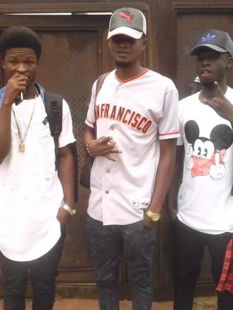 Team #FOG 2