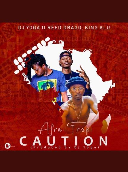 Afrotrap caution